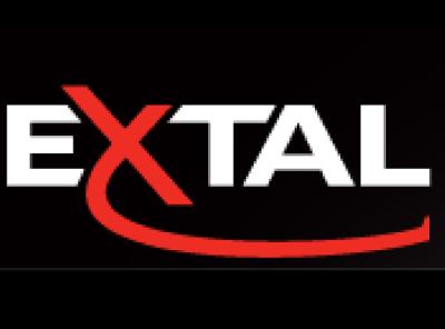 Extal