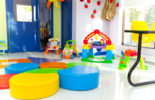 daycare cleaning in Montreal Laval