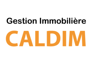Gestion immobilier