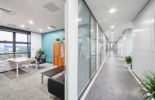 Office Cleaning Montreal Laval