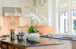 Residential Cleaning Montreal Laval